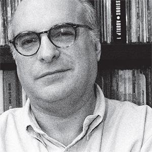 Ken Kessler