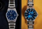 5 Luxury Watches Worth More Than Their Price Tag