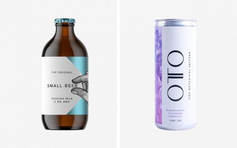 The Best No-Low Drinks 2021