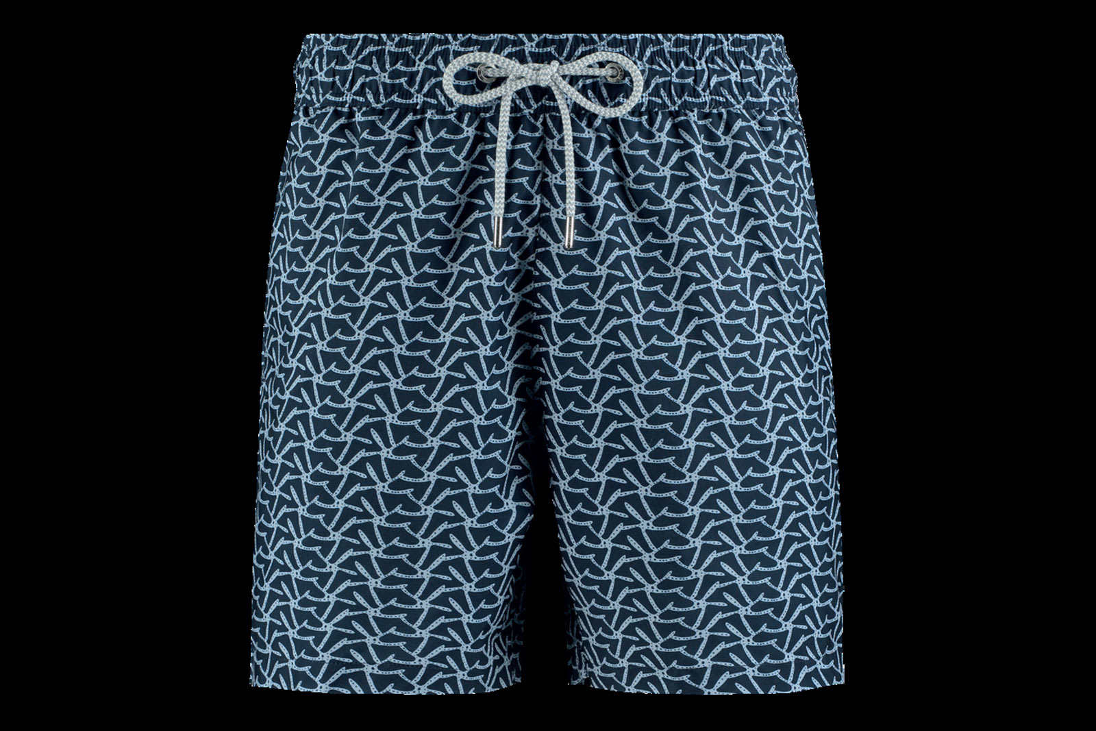 Love Brand Swim Shorts