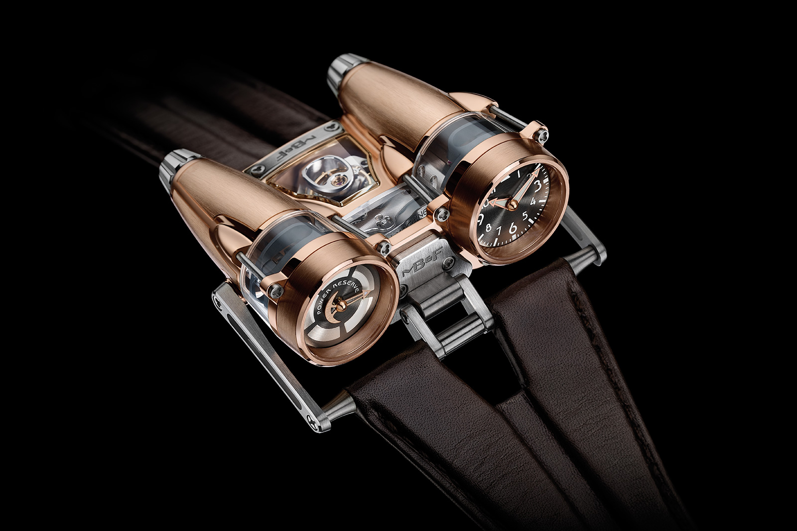 MB&F HM04