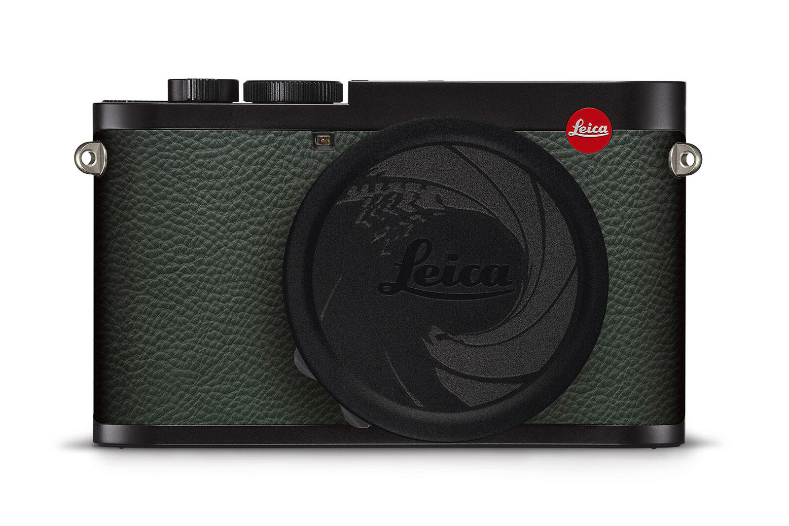 Leica Q2 '007' Camera