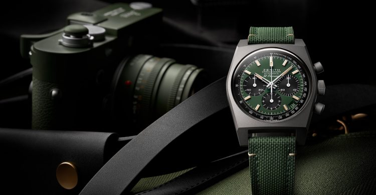The Best Adventure Watches of 2021